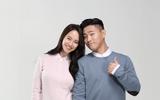 """""""Monday Couple"""" Gary và Song Ji Hyo sẽ kết hôn vào tháng 5?"""