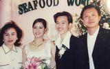 """Những sao Việt """"im hơi lặng tiếng"""" lập gia đình và sinh con khiến fan bất ngờ"""