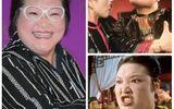 Sao phim Châu Tinh Trì qua đời vì bệnh viêm bì cơ ở tuổi 63