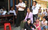 Thủ tướng ban hành chỉ thị tăng cường công tác thi hành án dân sự