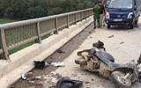 Tài xế gây tai nạn khiến 3 người trong một gia đình tử vong bị khởi tố