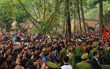Bộ Công Thương kỷ luật nghiêm cán bộ đi lễ chùa trong giờ hành chính