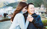 Hoàng Kiều đóng Facebook vĩnh viễn, Ngọc Trinh vui vẻ tiệc tùng sau khi chia tay