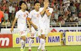 Tin bóng đá Hot sáng 9/2: HLV Lê Thụy Hải chê trận U23 Việt Nam