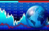 Duy nhất 2 cổ phiếu Việt Nam vào rổ MSCI Frontier Markets Index