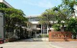 Bình Định: Gần 20 cán bộ Sở Y tế đồng loạt xin nghỉ để đi lễ hội tại Hưng Yên