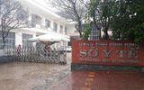 Vụ 20 cán bộ Sở Y tế Bình Định nghỉ đi lễ: Tỉnh yêu cầu kiểm điểm