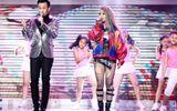 The Remix: Dương Triệu Vũ hát Ông bà anh giúp Tronie Mia chiến thắng Thu Thủy