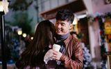 Vợ chồng Ưng Hoàng Phúc tình tứ ngọt ngào trong MV mới