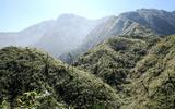 Chuyện về những người giữ gìn báu vật dưới chân dãy núi Hoàng Liên Sơn