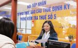 Hà Nội lập ban thu hồi nợ đọng thuế