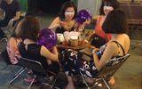 Bí thư Hà Nội Hoàng Trung Hải: Xem xét tạm dừng kinh doanh bóng cười
