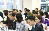 Đà Nẵng lần đầu tiên áp dụng cơ chế tiến cử lãnh đạo dưới 35 tuổi
