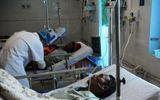 Vụ 6 người tử vong vì nghi ngộ độc: Đã lấy mẫu thực phẩm đem đi kiểm nghiệm