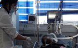 6 nạn nhân tử vong, 15 người nhập viện cấp cứu vì ngộ độc thực phẩm