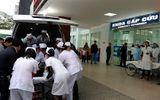 Kết luận ban đầu vụ 6 người tử vong, 15 người nhập viện cấp cứu ở Lai Châu