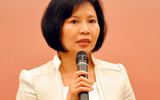 Tổng Bí thư yêu cầu xác minh thông tin liên quan đến Thứ trưởng Hồ Thị Kim Thoa