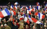 Pháp khẳng định trả đũa nếu nước ngoài can thiệp bầu cử tổng thống