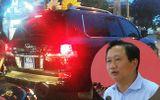 Bộ Công an khởi tố 5 bị can trong vụ án Trịnh Xuân Thanh