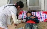 Vụ 8 người chết vì ngộ độc rượu ở Lai Châu: Thêm 4 người phải cấp cứu