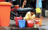 Phạt xả rác, tiểu bậy: Mức phạt tăng gấp nhiều lần liệu có hợp lý?