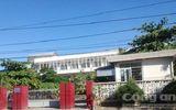 2 nguyên phó hiệu trưởng Trường Chính trị Phú Yên bị khởi tố
