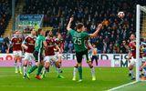 Tin bóng đá sáng 19/2: Xảy ra 'địa chấn' 103 năm tại FA Cup