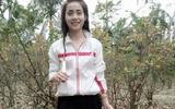"""Thiếu nữ """"mất tích"""" bí ẩn khi ra Hà Nội làm thủ tục xuất khẩu lao động"""