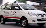 Uber và Grab xuất hiện khiến lợi nhuận của Vinasun ... thụt lùi
