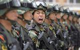 Trung Quốc bác tin điều quân đến biên giới với Triều Tiên