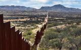 Ông John Kelly: Không sử dụng sức mạnh quân đội ở biên giới Mỹ-Mexico