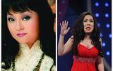 Ca sĩ Hương Lan bỏ về vì Việt Hương nói tục trong đám cưới cựu thành viên AC&M