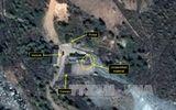 Biểu hiện khả nghi Triều Tiên chuẩn bị thử nghiệm hạt nhân?