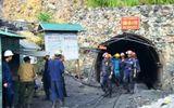 Một tuần 2 vụ tai nạn hầm lò, 2 công nhân thiệt mạng