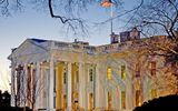 Nhà Trắng đang xem xét rời Hội đồng Nhân quyền LHQ