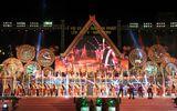 Đắk Lắk đề nghị được bắn pháo hoa tầm thấp trong lễ hội cà phê