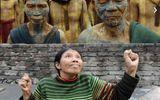 Xuất hiện diễn viên quần chúng Việt Nam trong trailer của  Kong: Skull Island