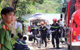 Thông tin mới vụ nữ Việt kiều chết trong căn biệt thự 400 m2 ở Sài Gòn