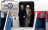 Toàn cảnh chuyến thăm Việt Nam của Nhà vua và Hoàng hậu Nhật Bản
