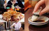 """15 quy tắc ăn uống nên nhớ để khỏi """"xấu mặt"""" khi đi du lịch các nước"""