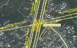 TP HCM kiến nghị xây hầm chui 1.000 tỷ đồng ở nút giao An Phú