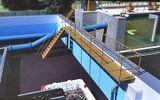 Hà Nội khởi công nhà máy nước sông Đuống 5.000 tỷ đồng