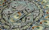 Tỷ giá ngoại tệ ngày 9/3: USD tăng vọt, tiến sát mốc 23 nghìn đồng