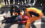 Hàn Quốc: 2 người biểu tình ủng hộ Park Geun-hye thiệt mạng