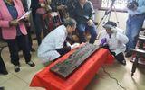 """Kết luận vụ việc """"tìm thấy mộ Trạng Trình Nguyễn Bỉnh Khiêm"""""""