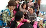 Tình tiết khó hiểu vụ bé gái lớp 1 nghi bị xâm hại ở Sài Gòn