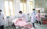 Vụ xe đón dâu đâm xe tải ở Hà Nam: 2 nạn nhân đang nguy kịch