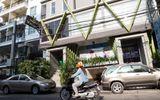 Đoàn Thị Hương có thể đã tới Campuchia trước vụ sát hại 'Kim Jong-nam'