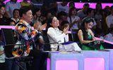 """Thần tượng tương lai tập 2: Cô bé 13 tuổi khiến Quang Linh, Thu Hiền """"mê mẩn"""""""