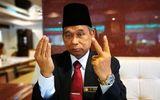 Malaysia truy nã pháp sư lập đàn ngoài nơi bảo quản thi thể Kim Jong-nam